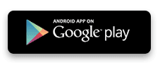 Google play btn.png
